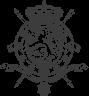 La Belgique au Burundi